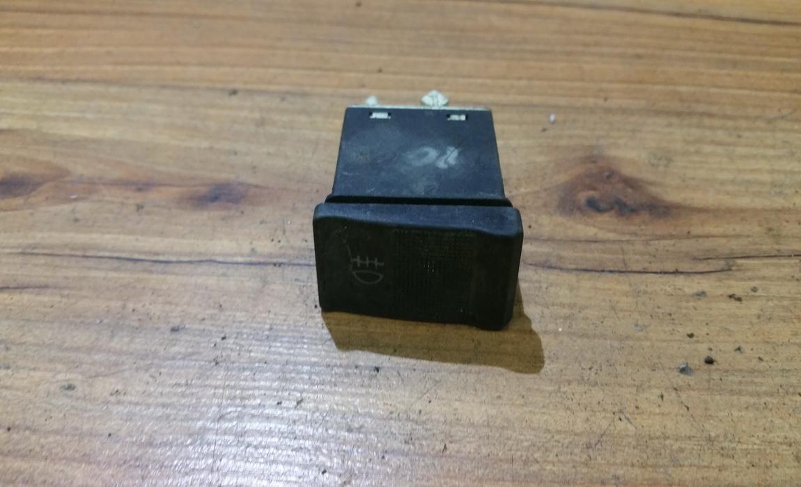 Ruko zibintu valdymo mygtukas 893941535 n/a Audi 80 1994 1.9