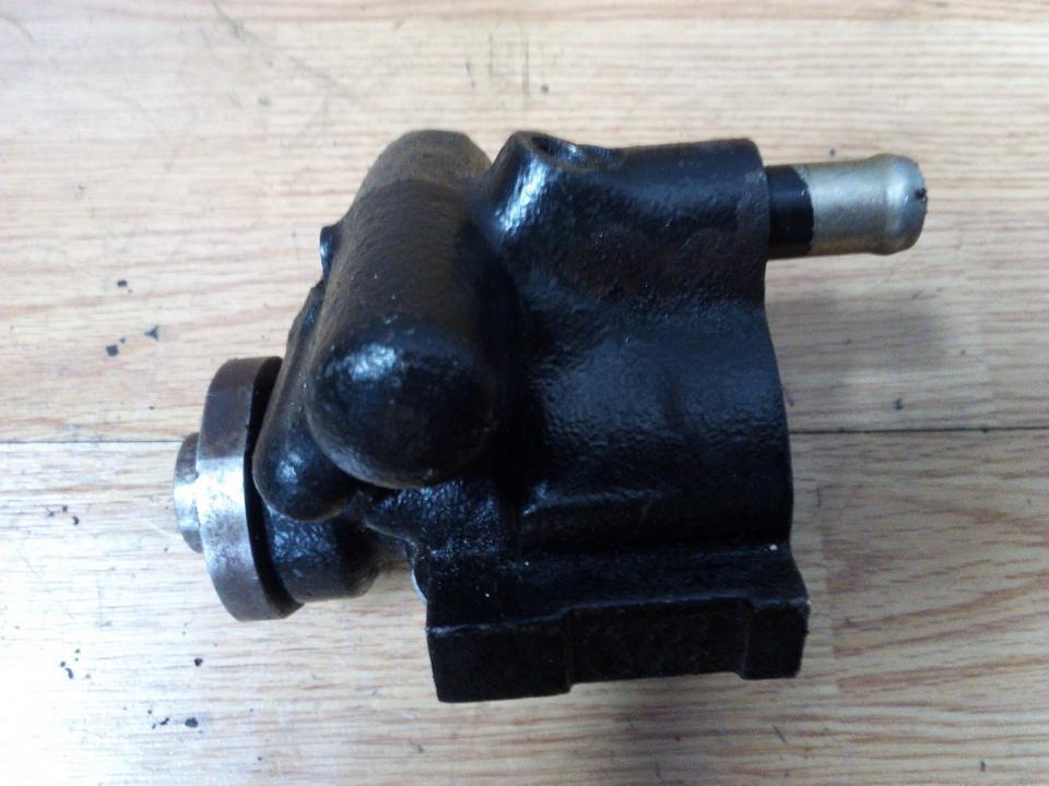Vairo stiprintuvo siurblys 26025012 nenustatyta Opel TIGRA 1995 1.6