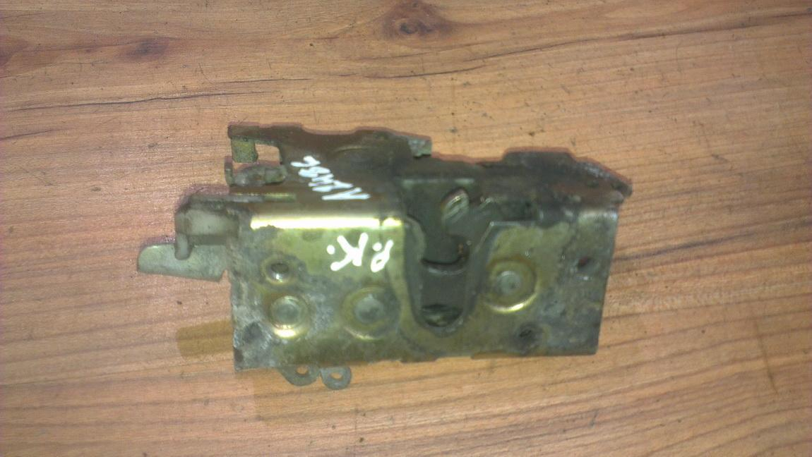 Duru spyna P.K. 9017200135 nenustatyta Mercedes-Benz VITO 1999 2.3