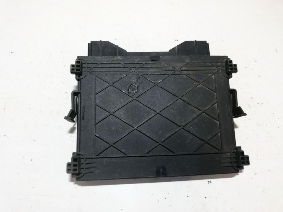 036906088C New Exhaust Gas Temperature Sensor EGT 1.4 1.6 FSI Petrol