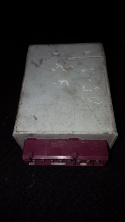 Kiti kompiuteriai 61354146046 05393140 BMW 3-SERIES 1996 1.8