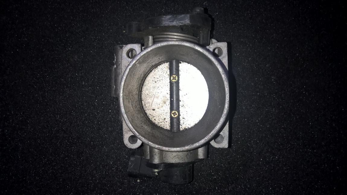 High Flow Throttle Body Valve (Air Control Valve) aj0010421 9186780 Volvo V40 1998 1.9