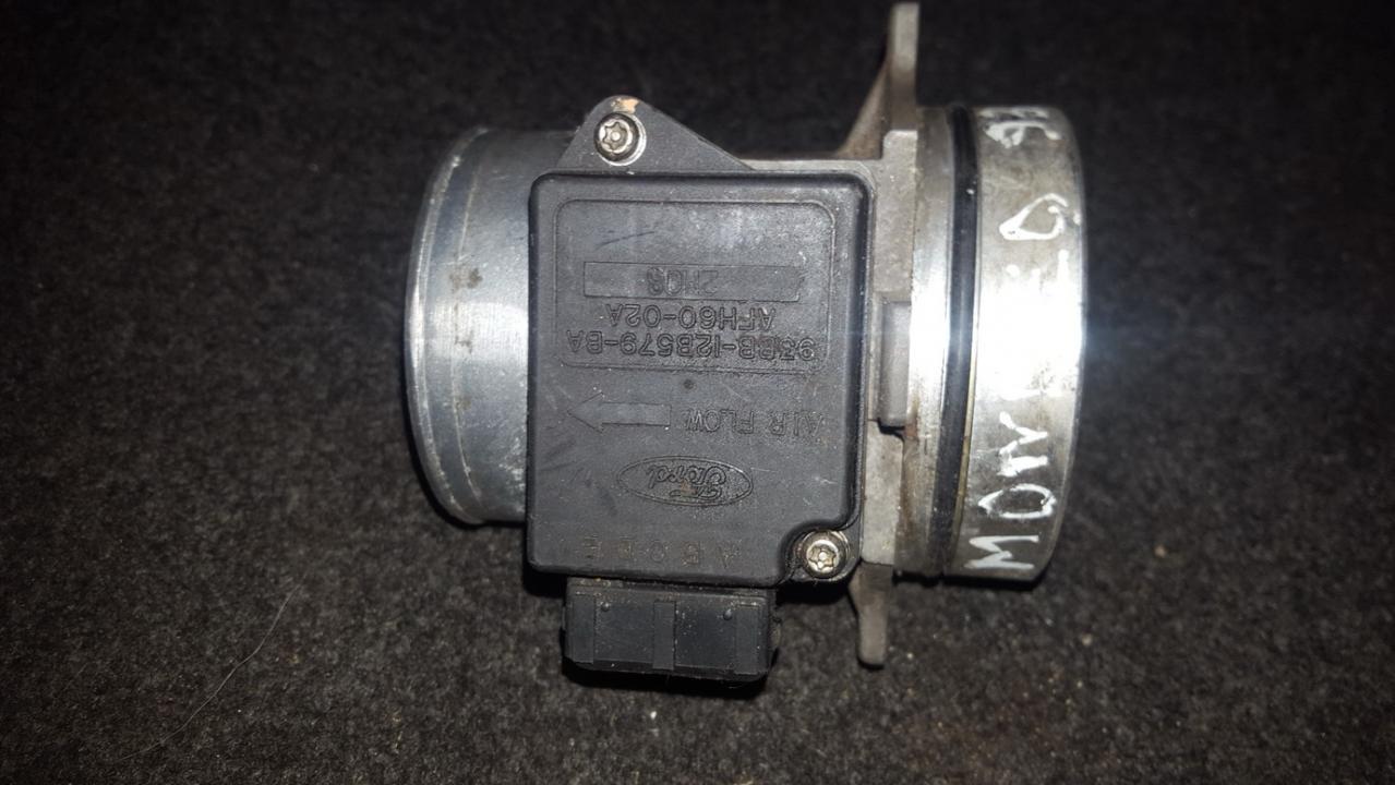 Oro srauto matuokle 93bb12b579ba afh6002a Ford MONDEO 1995 2.0