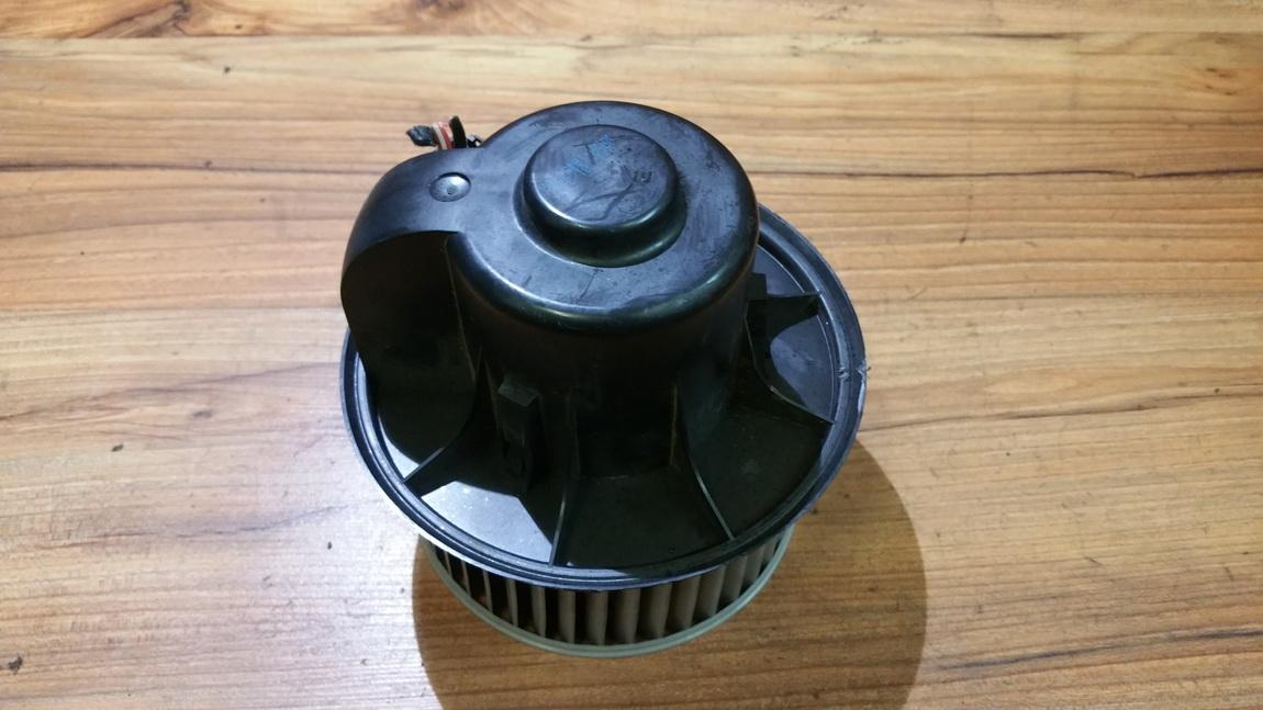 Salono ventiliatorius xm2a18456ba xm2a-18456-ba, 7m2819021 Ford GALAXY 1996 2.0