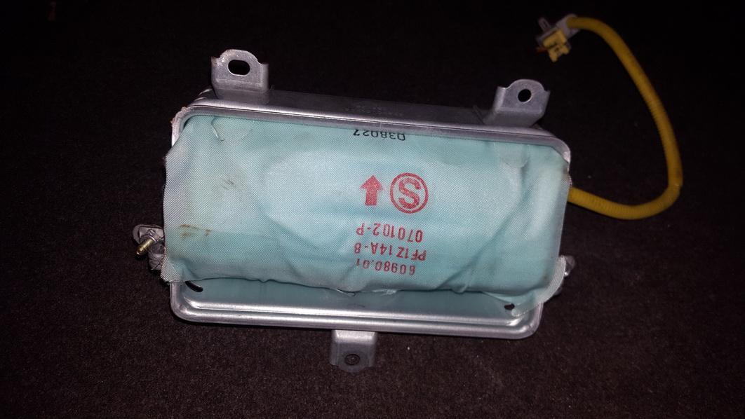 Salono paneles oro pagalve SRS 013213002k06 606000102 Toyota COROLLA 1994 1.3