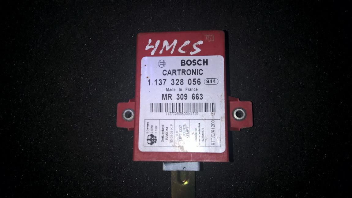 Other computers 1137328056 mr309663 Mitsubishi CARISMA 1996 1.6