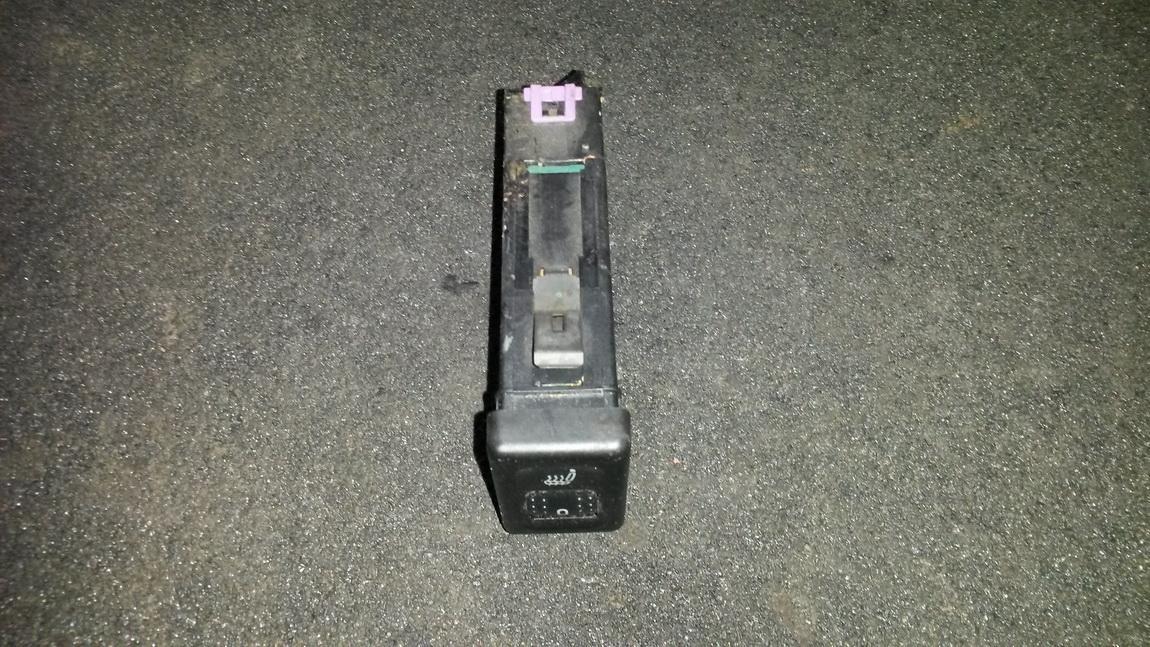 Sedyniu sildymo mygtukas 7m5963563b ym2119k314cbw Ford GALAXY 2001 2.3