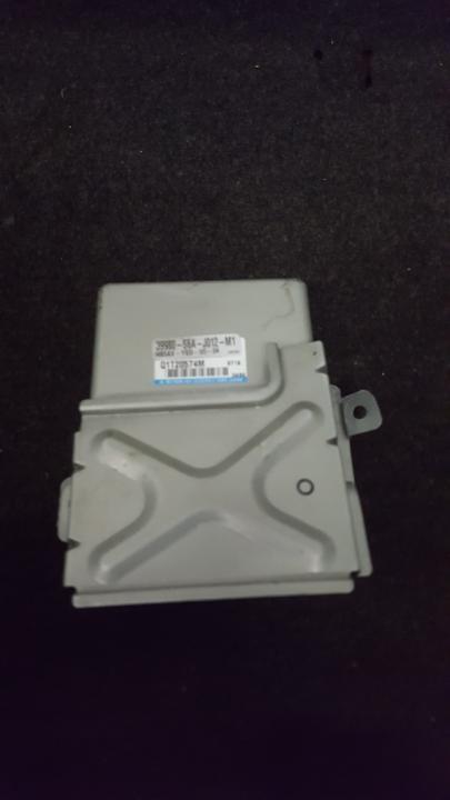 Другие компьютеры 39980s6aj012m1 39980-s6a-j012-m1 Honda CIVIC 1996 1.4