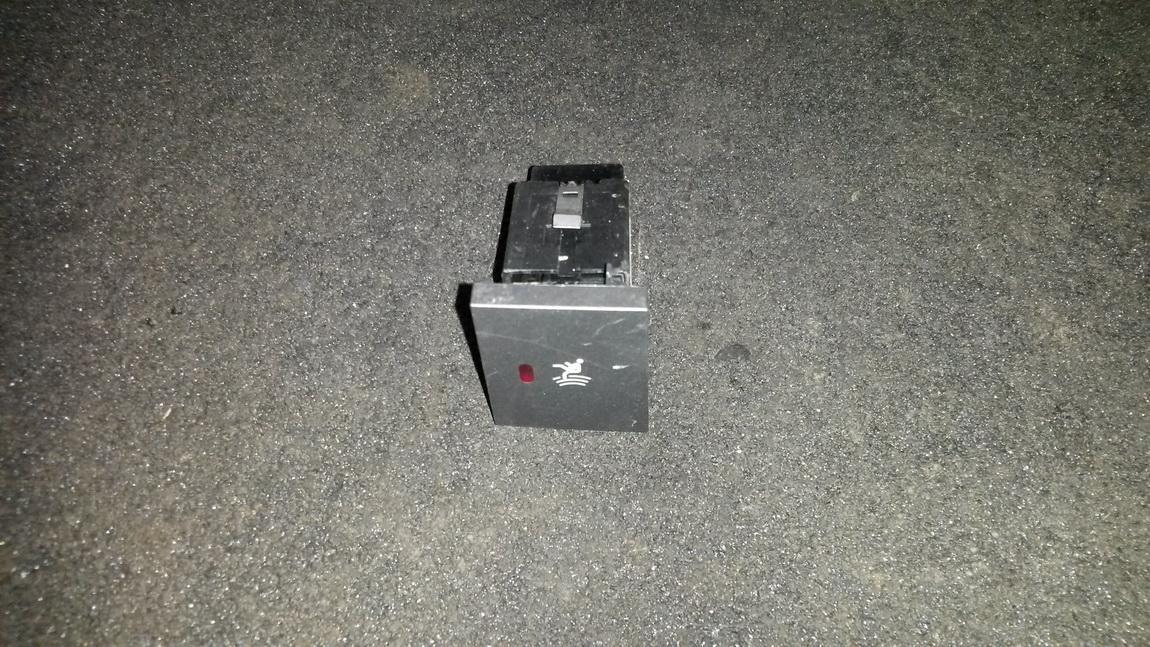 13138256 13549911 Signalizacijos isjungimo mygtukas Opel Vectra 2008 1.9L 6EUR EIS00111389