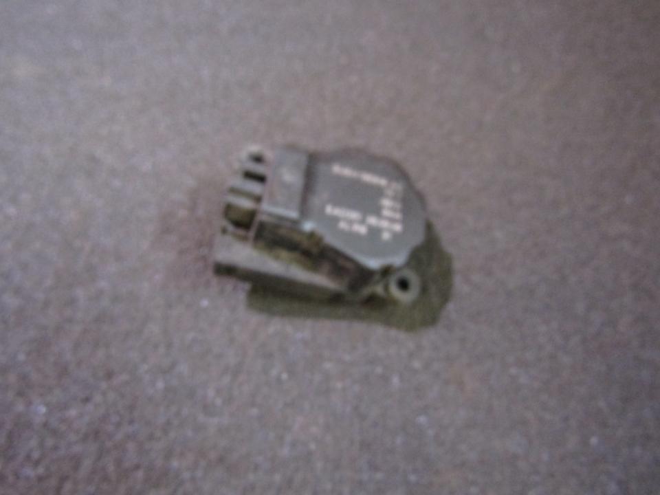 Peciuko sklendes varikliukas 3m5h19e616ab ead251 Ford MONDEO 1996 1.8