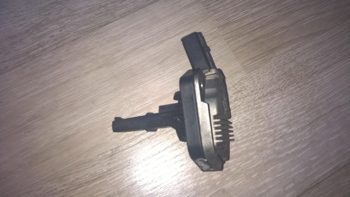 Oil Pressure Sensor (OIL LEVEL SENSOR) 6pr00807902 6pr008079-02 Audi A3 1999 1.8