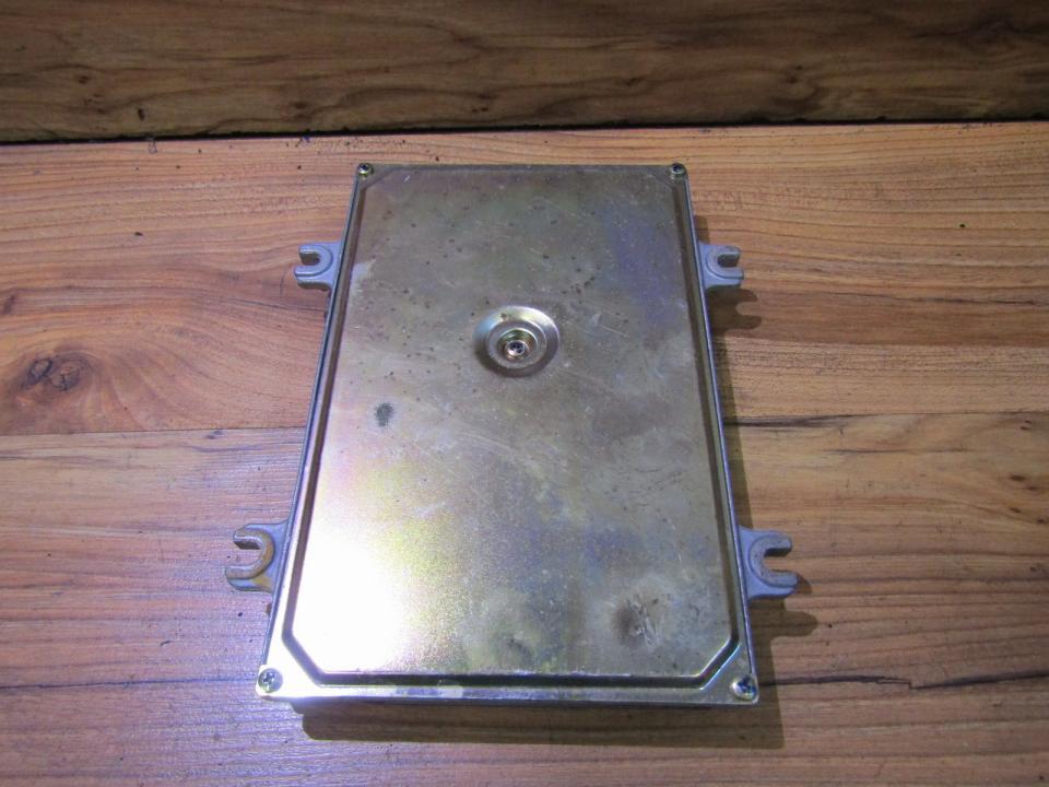 Variklio kompiuteris 37820p1ke00 004417-5202 Honda CIVIC 1996 1.4