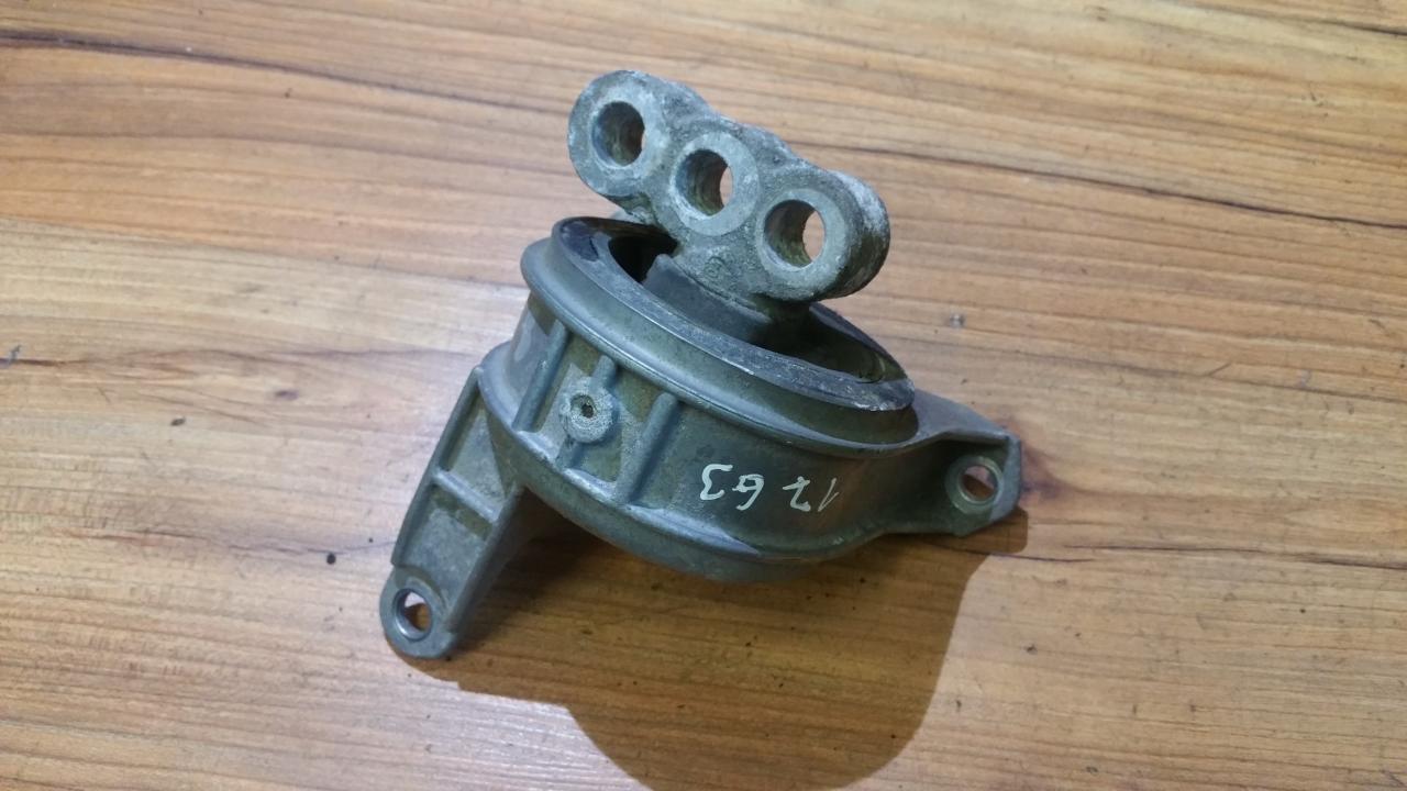 Variklio pagalves bei Greiciu dezes pagalves hg24427298 hg Opel ASTRA 2002 2.0