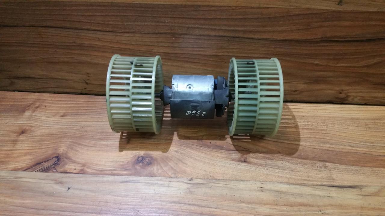 Salono ventiliatorius 040740021 N/A Renault ESPACE 1997 3.0