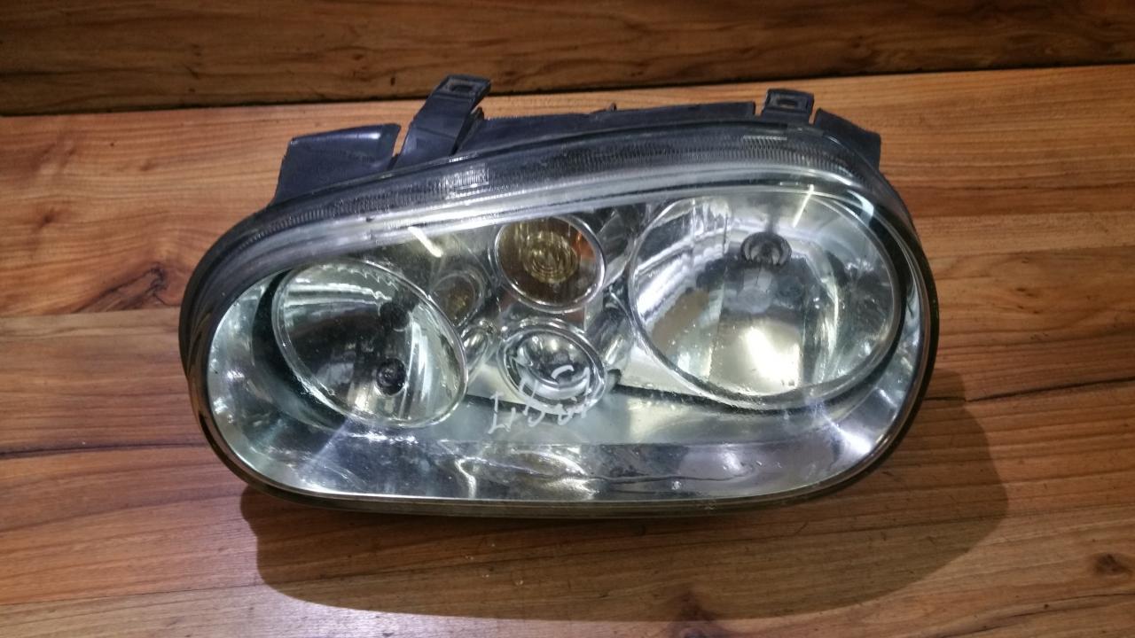 Zibintas P.K. 1j2941015a 67742030 Volkswagen GOLF 2004 1.4