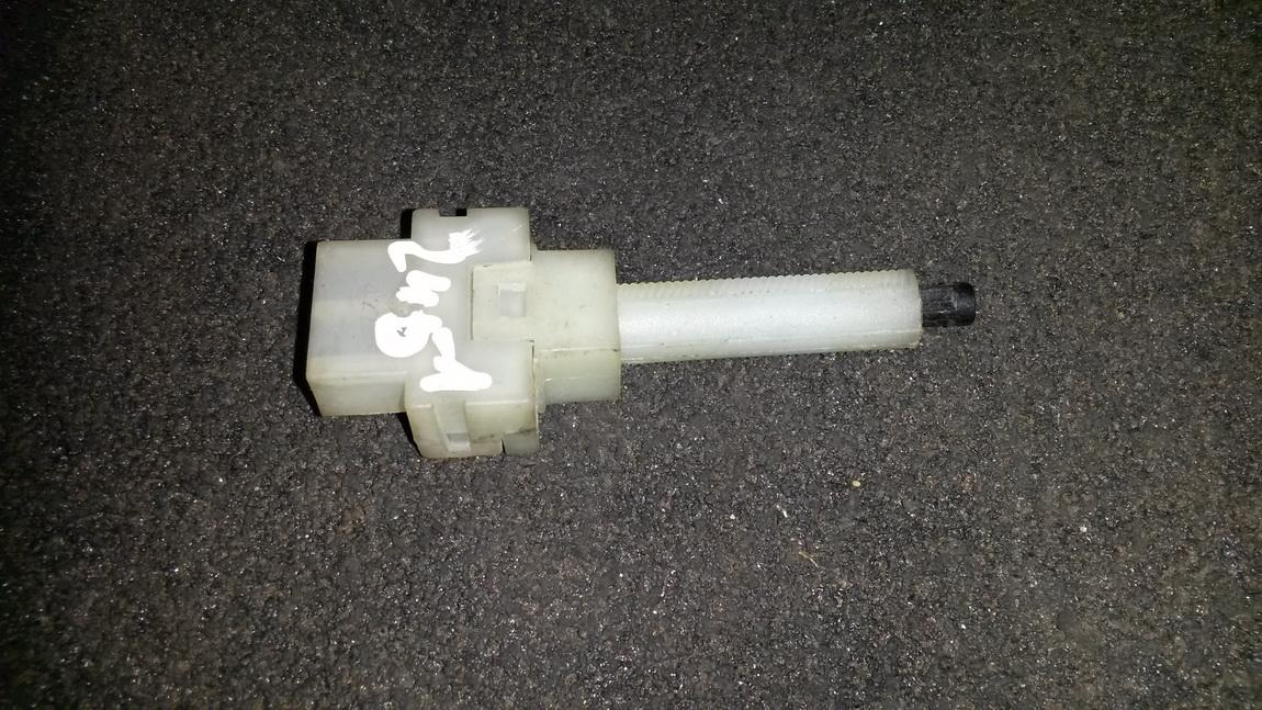 Cruise Control Deactivator Switch (Cruise Control Valve) Volkswagen Caddy 1999    1.9