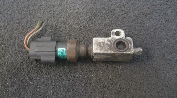 Pressure Switch, air conditioning Lancia Kappa 1998    2.0 BLT909778