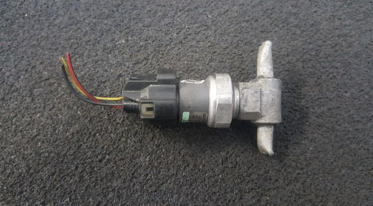 Pressure Switch, air conditioning Toyota Camry 2006    2.0 4434400050