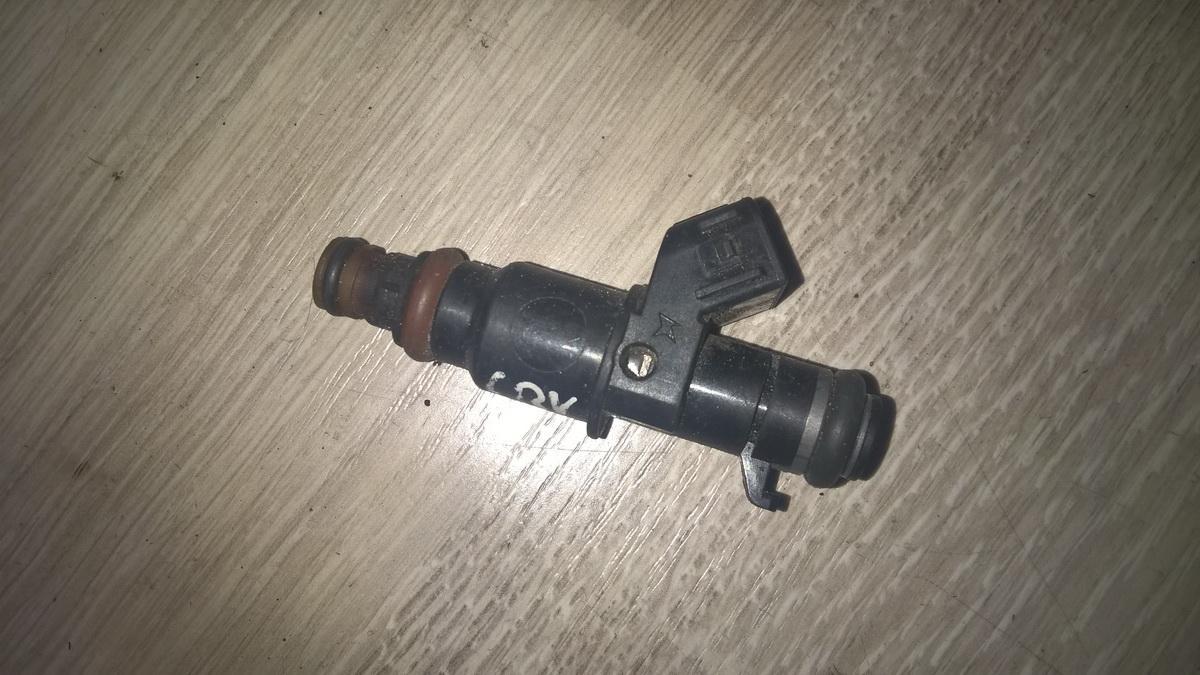 Kuro purkstukas (forsunke) qe28 ben Honda CR-V 2004 2.0