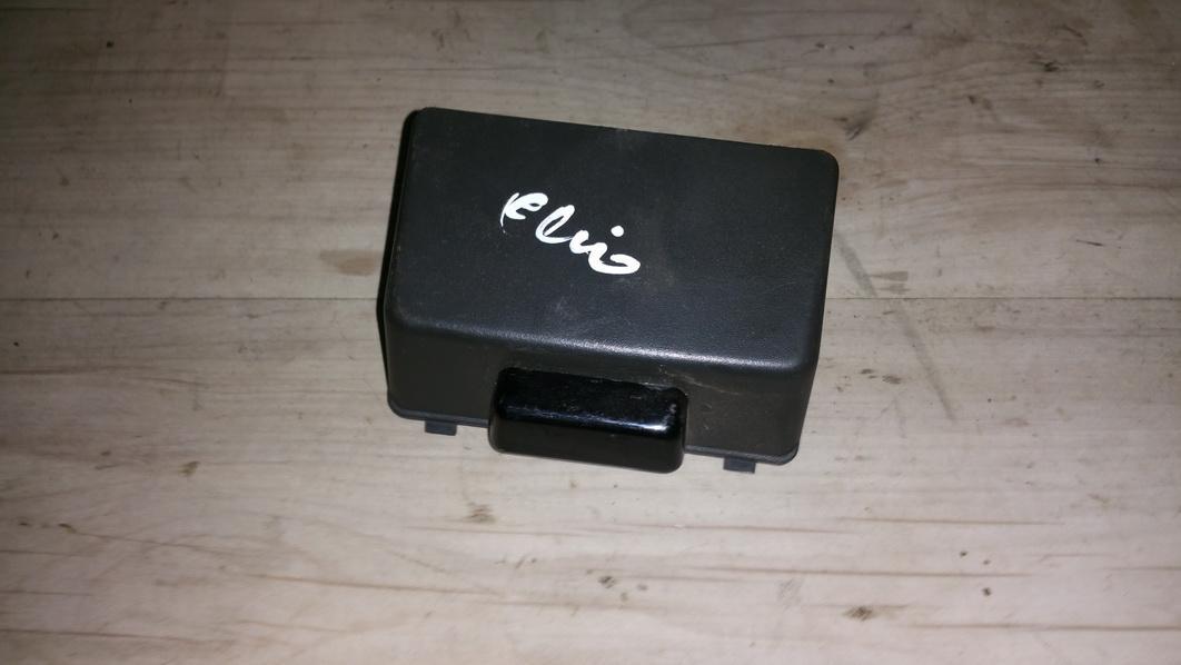 Other Sensor Renault Clio 1996    1.1 7700835095