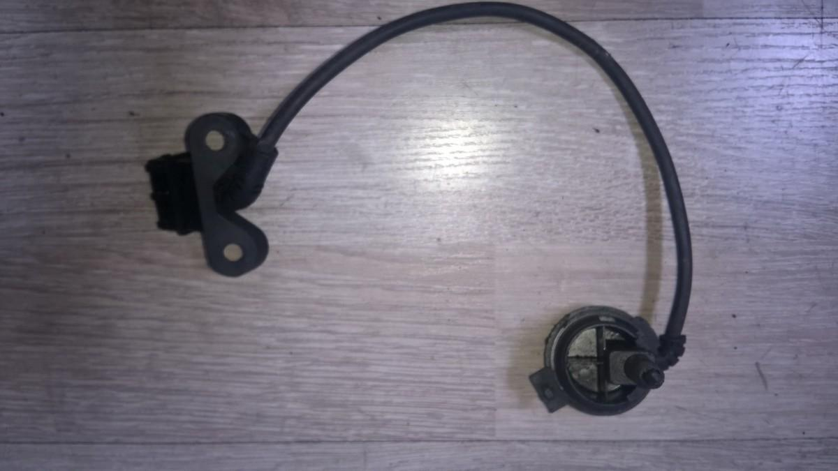 Switch, reverse light Audi A4 1997    1.8 012919823f