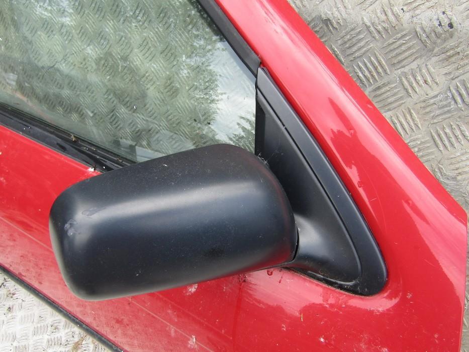 Duru veidrodelis P.D. NENUSTATYTA NENUSTATYTA Nissan ALMERA 2000 2.2