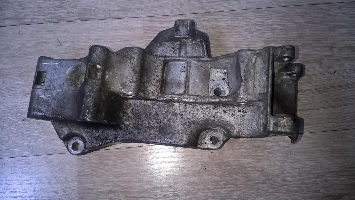Variklio kronsteinas ir Greiciu dezes kronsteinas 032145169q nenustatyta Volkswagen GOLF 1994 1.9
