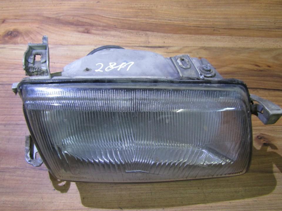 Zibintas P.D. 35120748 0210254 Opel ASTRA 1999 1.7