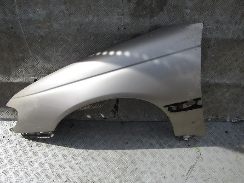 Sparnas P.K. NENUSTATYTA NENUSTATYTA Opel OMEGA 1994 2.5