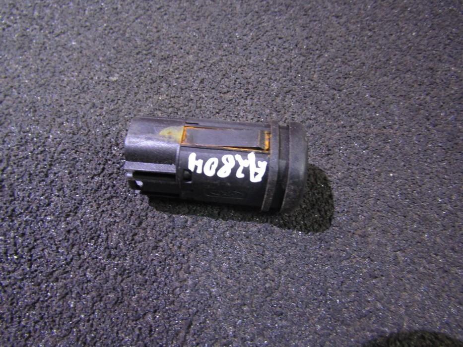 Кнопка обогрева заднего стекла 96fg18c621aa NENUSTATYTA Ford FIESTA 2001 1.8