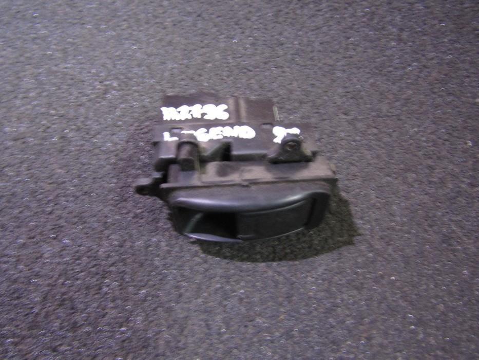 Stiklo valdymo mygtukas (lango pakeliko mygtukai) NENUSTATYTA nenustatyta Honda LEGEND 1997 3.5