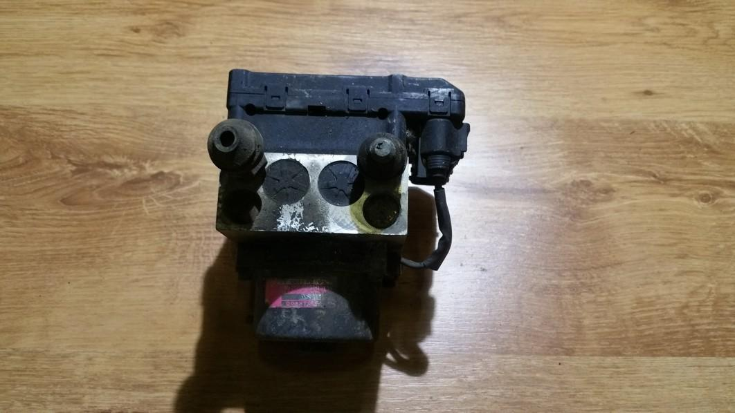 ABS blokas mr289078 ac0440-01974 Mitsubishi GALANT 1999 2.0