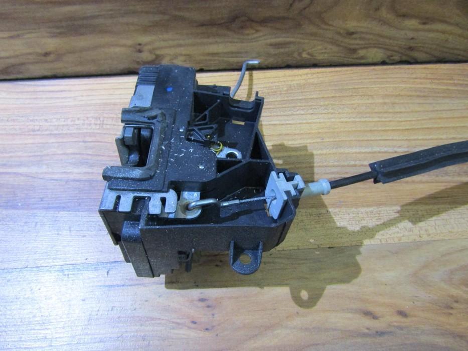 Duru spyna P.K. 24447342 NENUSTATYTA Opel VECTRA 2008 1.9