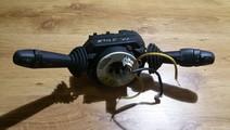 Vairo kasete - srs ziedas - signalinis ziedas 07353682470 47143, 00129 Fiat STILO 2003 1.2