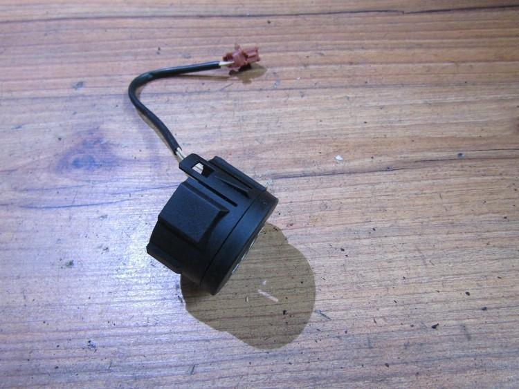 Иммобилайзер антенна nenustatytas nenustatytas Citroen C2 2005 1.4