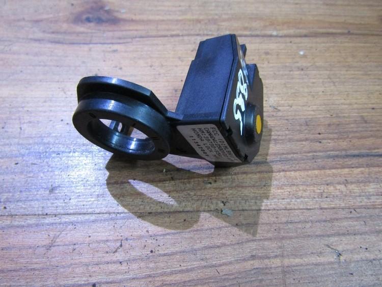 Иммобилайзер антенна mlbh1s5 39730-s5a- Honda CIVIC 1996 1.4
