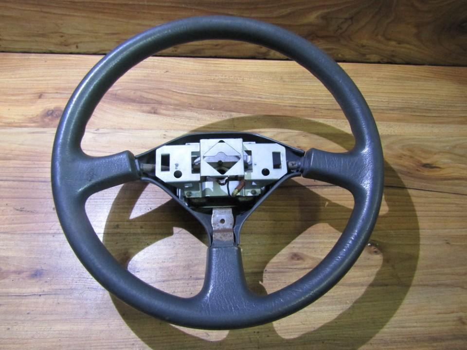 Vairas mb673201 3514 Mitsubishi PAJERO 2001 3.2