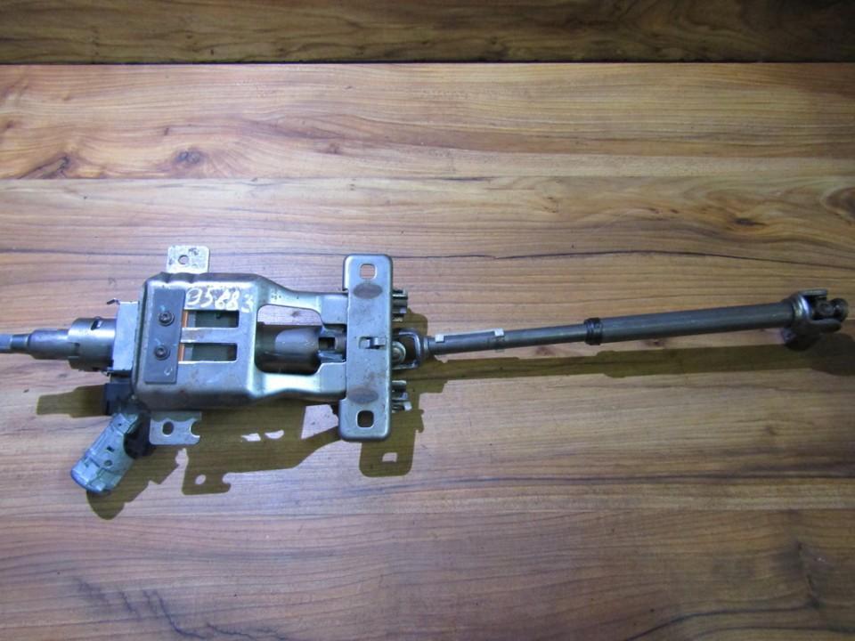 Колонка рулевая 7a20g 7a25 Citroen C2 2005 1.4