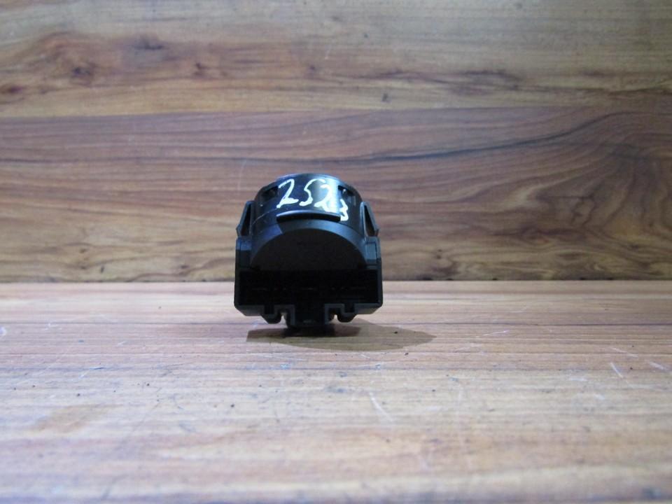 Uzvedimo spynos kontaktine grupe 98ab11572af nenustatytas Ford TRANSIT 1991 2.5