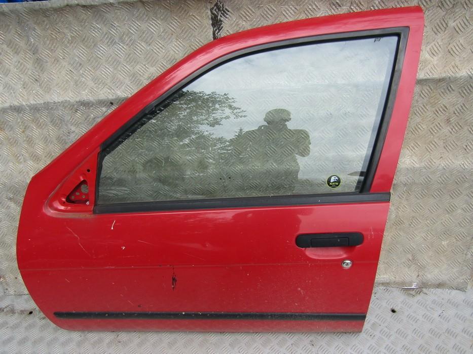 Durys P.K. NENUSTATYTA NENUSTATYTA Nissan ALMERA 2000 2.2