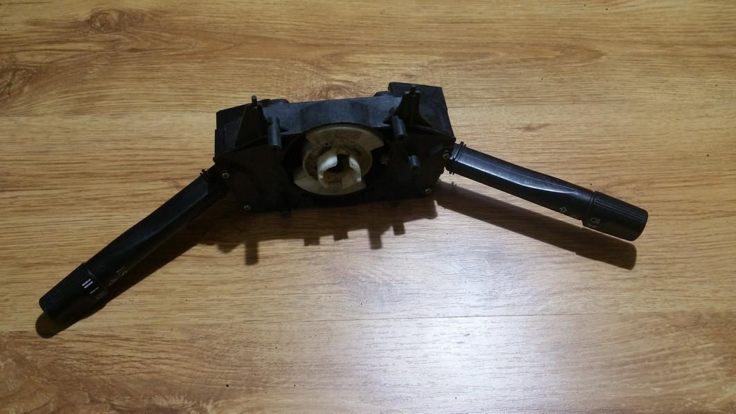 Переключатель подрулевой в сборе m15464 n/a Honda ACCORD 1996 1.8
