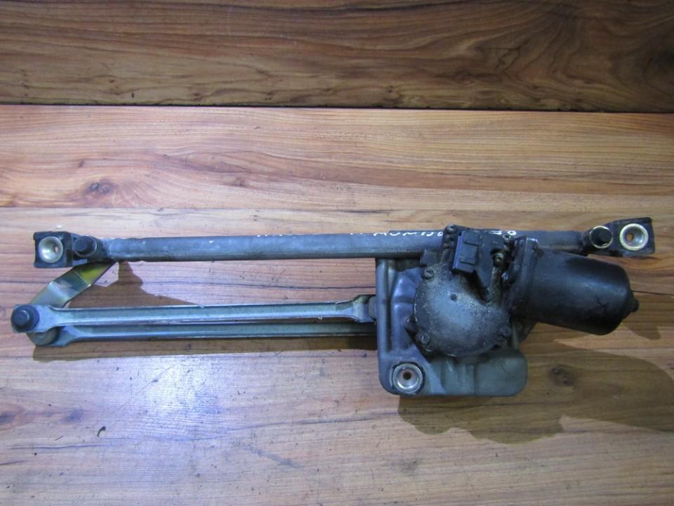 Valytuvu mechanizmas Pr. 93bg17504af 93bg 17624 ab Ford MONDEO 1996 1.8