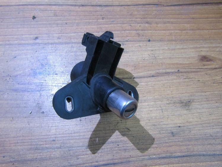 Galinio dangcio stiklo atidarymo mygtukas Opel Vectra 1999    1.7 791500012