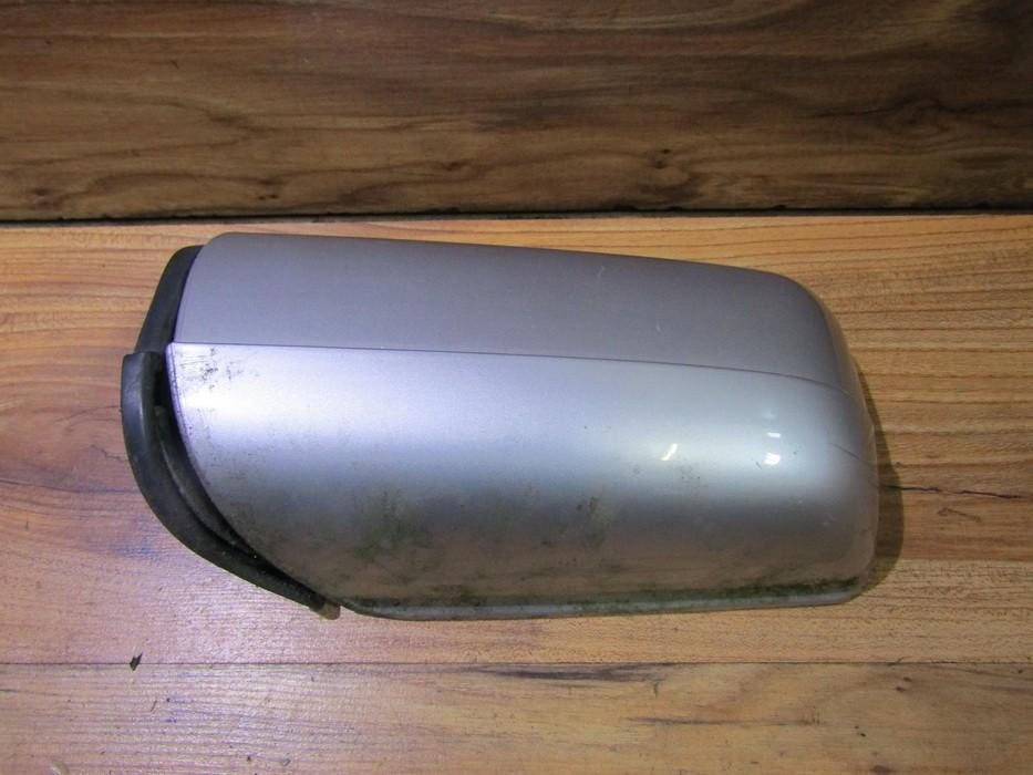 Duru veidrodelis P.K. 2028110198 nenustatyta Mercedes-Benz C-CLASS 2003 1.8