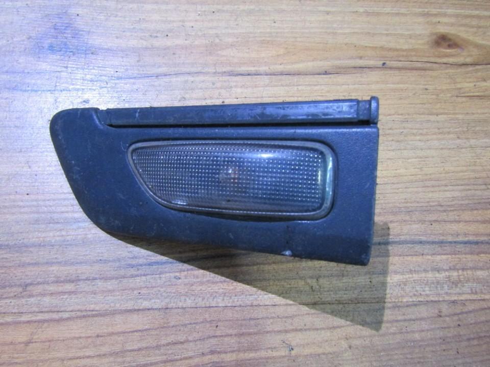 Posukis sparne P.K. 9154751 nenustatytas Volvo S80 2000 2.9