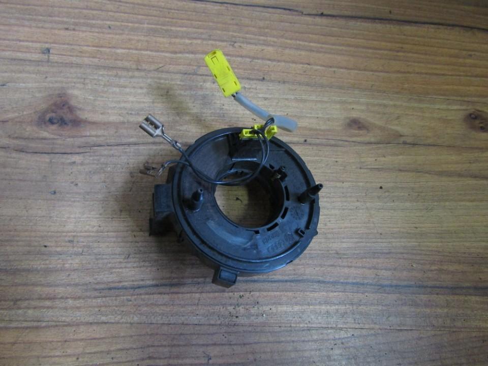 Vairo kasete - srs ziedas 1j0959653 nenustatytas Volkswagen GOLF 2004 1.4