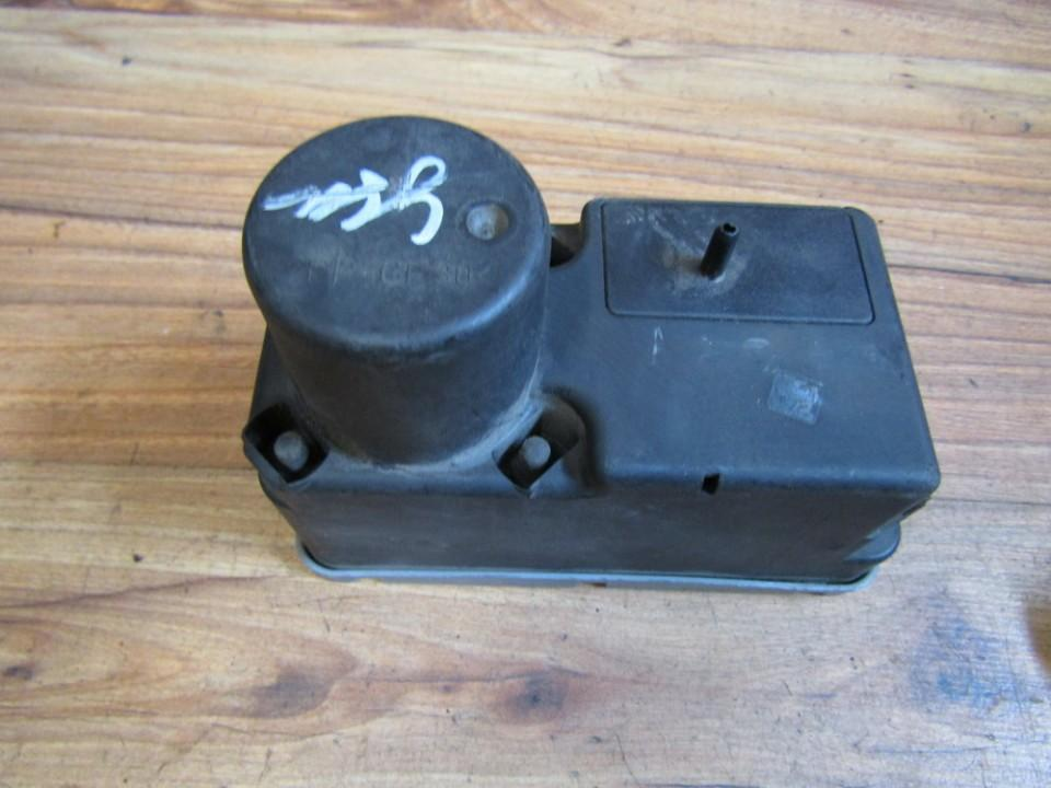 Central Locking Pump Seat Toledo 1999    1.9 1h0962257