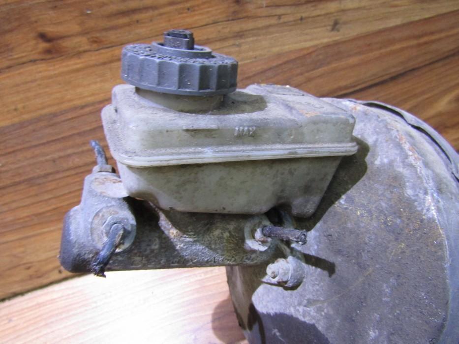 Pagrindinis stabdziu cilindras NENUSTATYTA nenustatyta Fiat BRAVO 1996 1.4