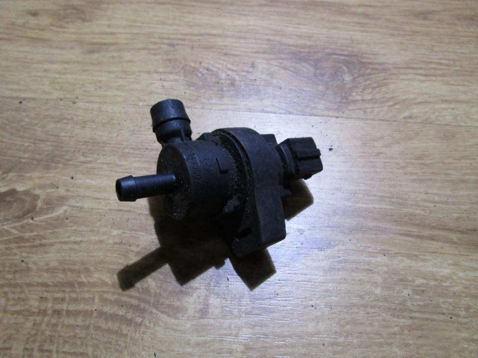 Breather Valve, fuel tank BMW X5 2002    0.0 1433602