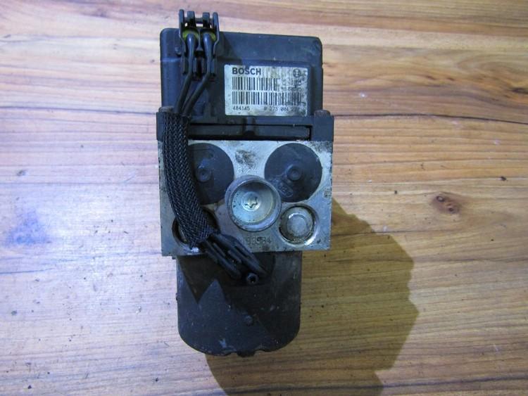 ABS blokas 0273004227 484145 Opel CORSA 1993 1.2